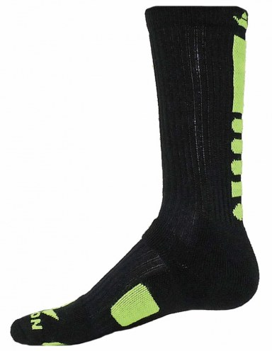 Red Lion Legend 2.0 Crew Socks