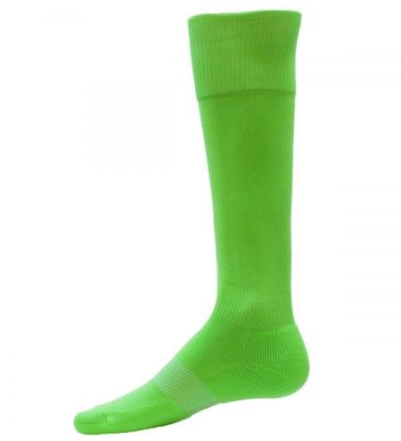 Red Lion Neon Attacker Socks