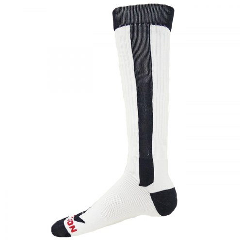 Red Lion RBI Knee High Socks