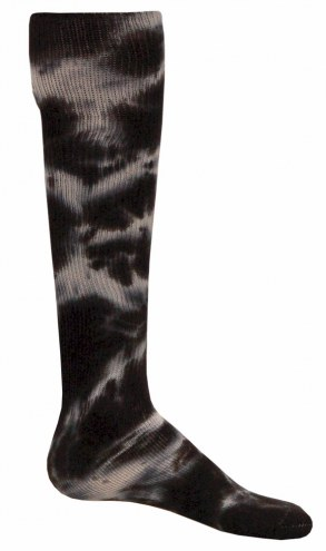 Red Lion Revolution Tie Dyed Socks