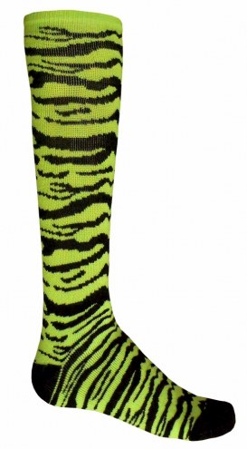 Red Lion Safari Socks