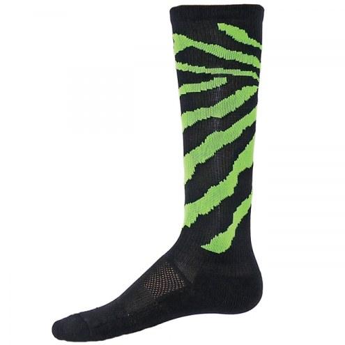 Red Lion Wildcat Knee High Socks