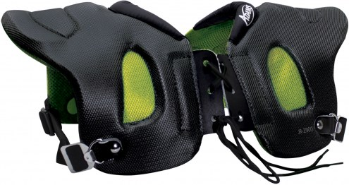 Adams Soft 7-on-7 Youth Football Shoulder Pads