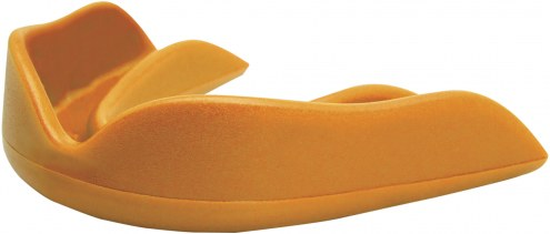 Adams MG Adult Mouth Guard - Strapless