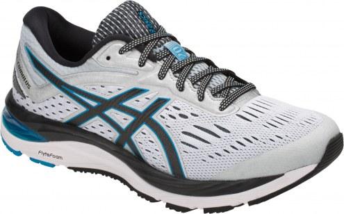 Asics Gel Cumulus 20 Men's Running Shoes