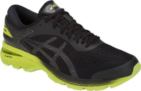 Asics Gel Kayano 25 Men's Running Shoes