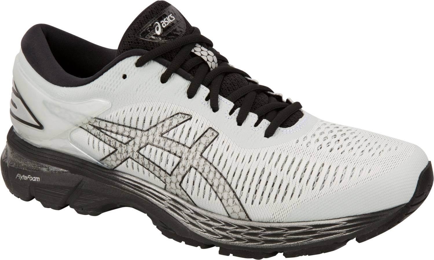 53767f9ff83 Asics Gel Kayano 25 Men s Running Shoes