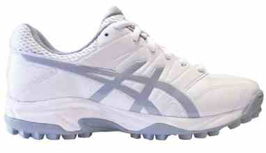 26f1ed9b4 $89.95. Free Shipping - See Details. Asics Gel Lethal MP7 Women's Field  Hockey Shoes
