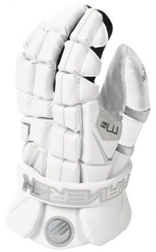 Maverik M4 Men's Lacrosse Goalie Gloves