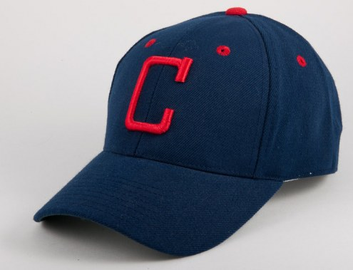 Chicago White Sox 1940-48 Fitted Baseball Hat
