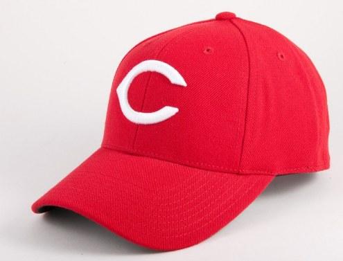 Cincinnati Reds 1969 Fitted Baseball Hat