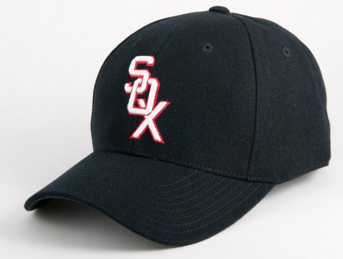 Chicago White Sox 1959 Fitted Baseball Hat