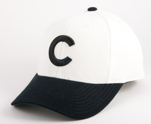 Chicago Cubs 1908 Fitted Baseball Hat