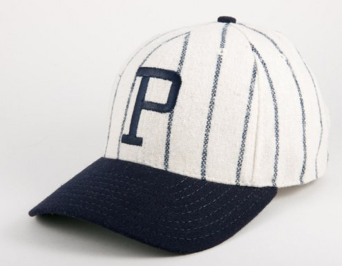 Pittsburgh Pirates 1914 Fitted Baseball Hat