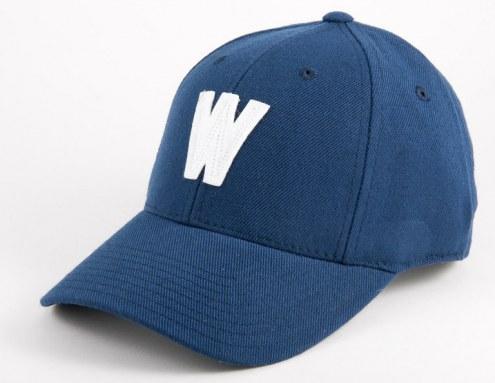 Washington Senators 1916 Fitted Baseball Hat