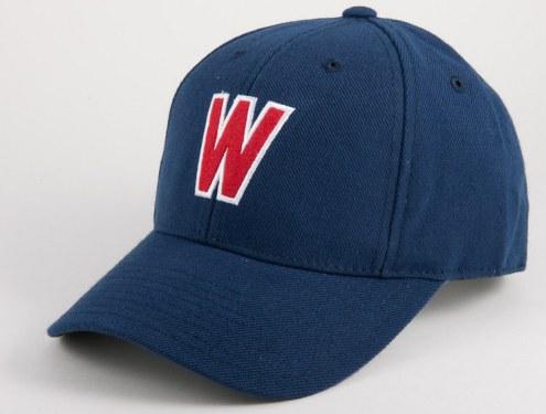 Washington Senators 1936 Fitted Baseball Hat