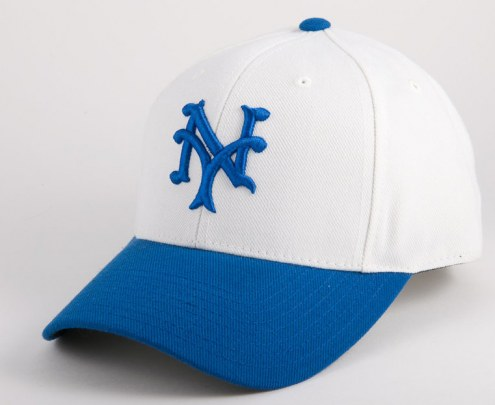 New York Giants 1931 Fitted Baseball Hat