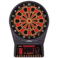 Arachnid Cricket Pro 750 Electronic Dart Board