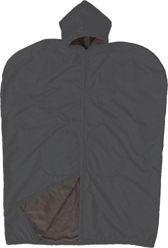 Fisher Junior Fleece Lined Sideline Cape