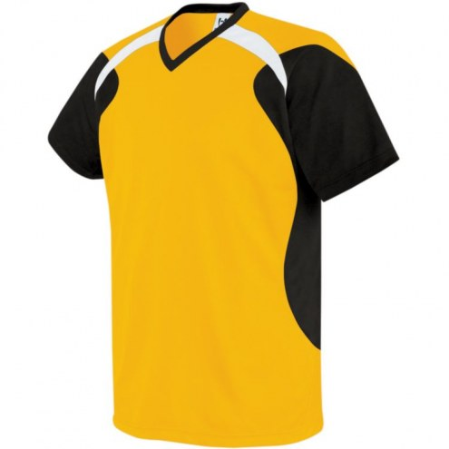 High Five Tempest Youth Soccer Jersey