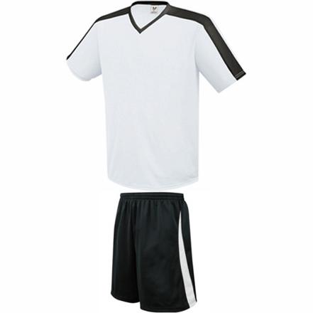 High Five Adult Genesis Custom Soccer Uniform