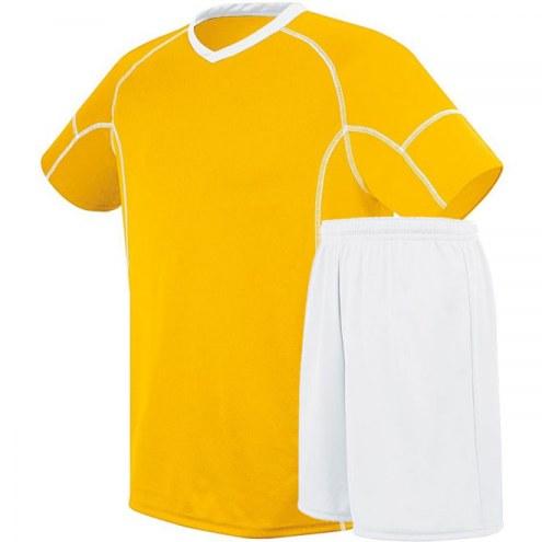 High Five Adult Kinetic Soccer Uniform