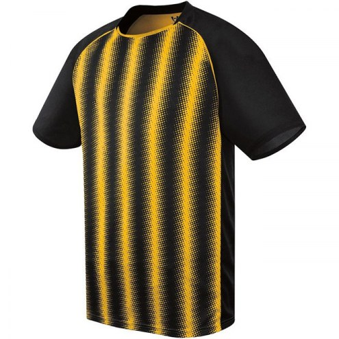 High Five Youth Prism Soccer Jersey