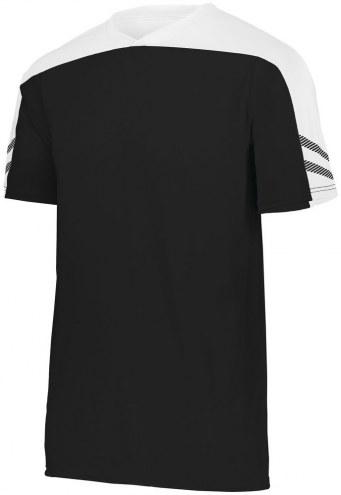 High Five Adult Anfield Custom Soccer Jersey