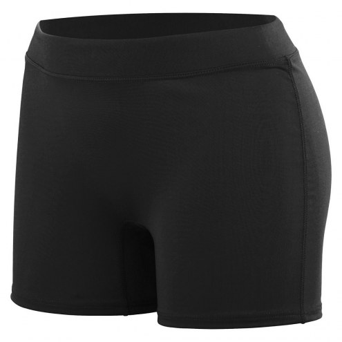 High Five Women's/Girls' Knock Out Shorts