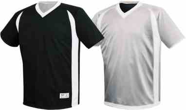 0ee69e606c7e High Five Adult Dynamic Reversible Custom Soccer Jersey