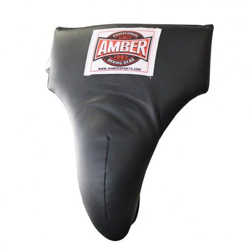 Amber Men's Groin Protector