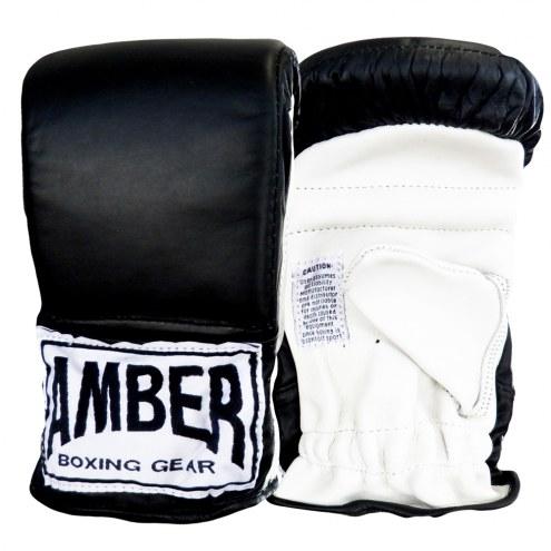 Amber Training Bag Gloves