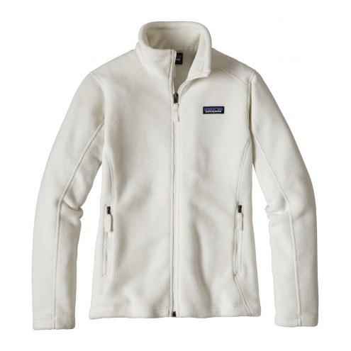 Patagonia Women's Classic Synchilla Jacket