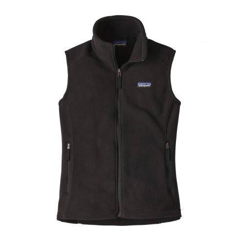 Patagonia Women's Classic Synchilla Vest