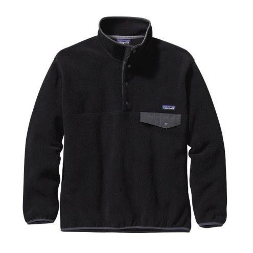 Patagonia Custom Men's Synchilla Snap-T Fleece Pullover