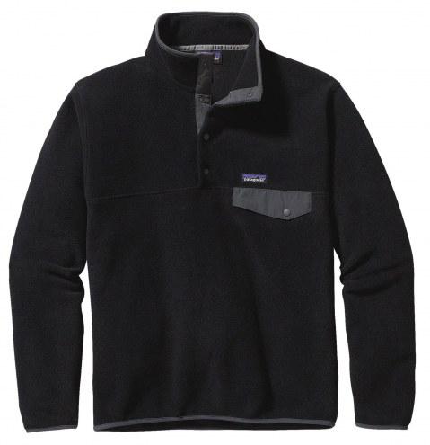 Patagonia Lightweight Synchilla Snap-T Men's Fleece Pullover