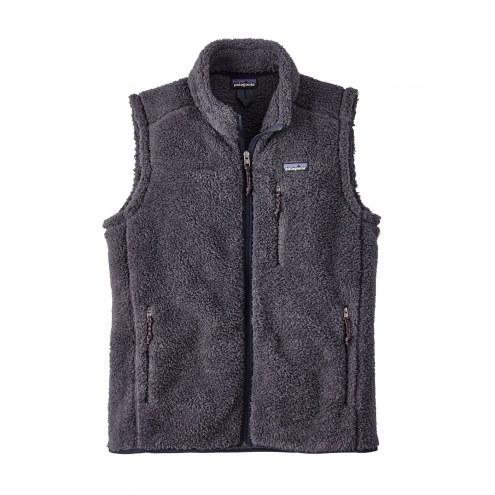 Patagonia Men's Los Gatos Fleece Vest