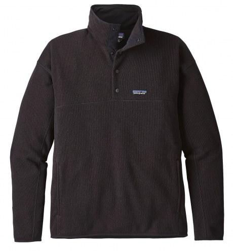Patagonia Lightweight Better Sweater Marsupial Men's Custom Fleece Pullover