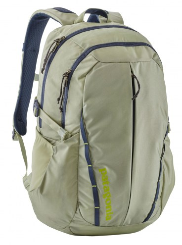 Patagonia Refugio Pack 28L Backpack