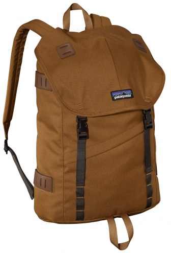 Patagonia Arbor Backpack 26L