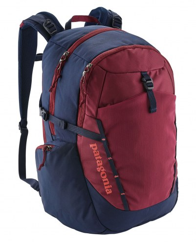 Patagonia Paxat Custom Women's Backpack