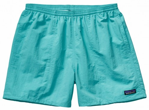 Patagonia Men's Baggies Shorts - 5 Inch