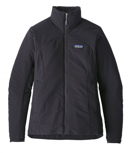 Patagonia Nano-Air Light Hybrid Women's Custom Jacket