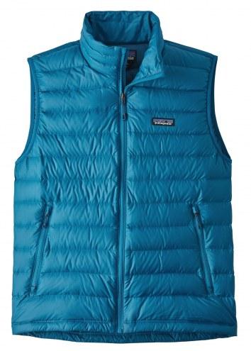 Patagonia Custom Men's Down Sweater Vest