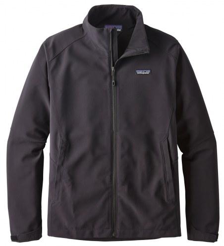 Patagonia Custom Men's Adze Softshell Jacket
