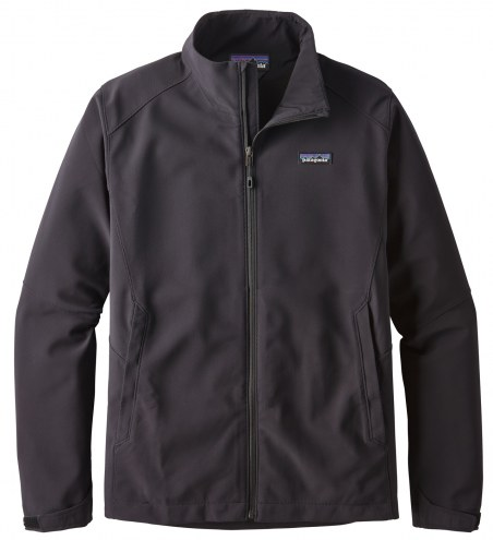 Patagonia Custom Men's Adze Jacket