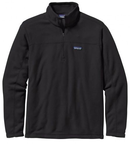Patagonia Custom Men's Micro D 1/4-Zip Fleece Pullover