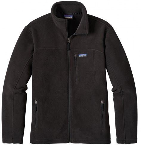 Patagonia Custom Men's Classic Synchilla Fleece Jacket