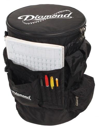 Diamond Sports Baseball Bucket Sleeve