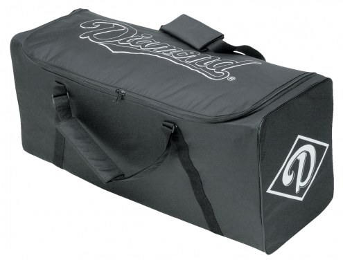 Diamond EQ Baseball Equipment Bag